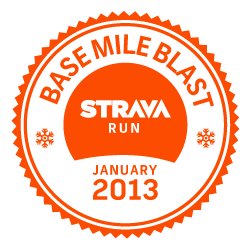 Base-mile-blast-run-2013-v1