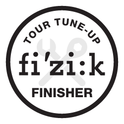 fi'zi:k Tour Tune-Up