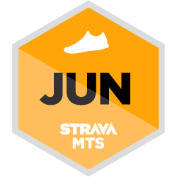 June MTS logo