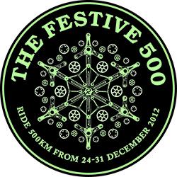 Rapha-festive-500-2012-v1