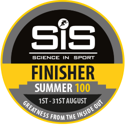 SiS Summer 100