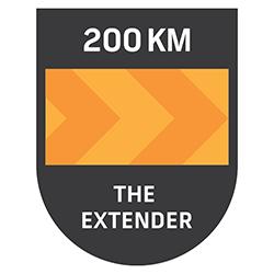 The Extender