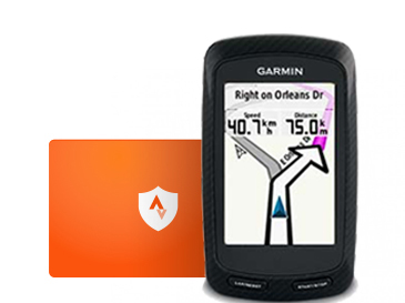 Garmin800_temp