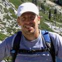 Andy Benkert