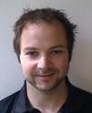 Stefan Forbergskog