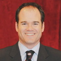 Brett  Zimmerman