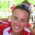 Andréanne Pichette