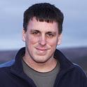 Matt Whorlow