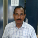 Ranjit Kalita