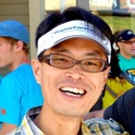 Koichi Iwasa