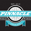 Pinnacle Wheel Works