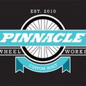 Pinnacle Wheel Works
