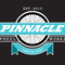 Pinnacle W.