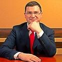 Taras Rozputenko
