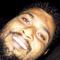 Abdulfatah M A.