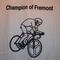 Le Champ E On De Fremont Z.