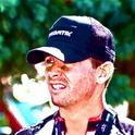 Todd Purdin