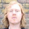 Ben Rafferty