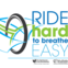 Ride Hard T.