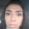 Rachel Chavez
