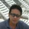 Carlos Tobar Z.