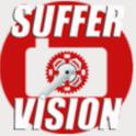SUFFERvision .