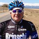 Ted Laszlo