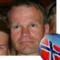Kjell Ove V.