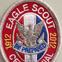 Eagle Scout 5000™ ..