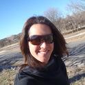 Sarah Ginsbach