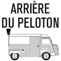 Arrière  du Peloton