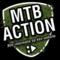 Mtb  .