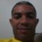 Ricardo De Jesus Fagundes R.