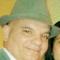 Luis Alejandro H.
