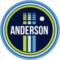 Thom Anderson