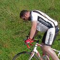 Andy (cyclebuddy.com) Johnson