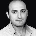 David Ismailov