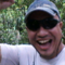 Reinaldo H.