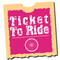 Ticket To Ride B.