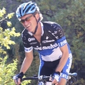 Paul Balaguer