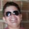 Juliano P.