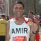 Amir K.