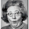Betty P.