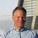 Jim Haack