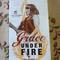 Grace V.