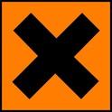 X BMXer