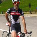 Cristiano Bonfanti