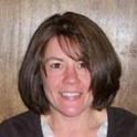 Cheryl Bruning