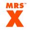 Mrs X.
