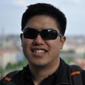 Allan Ng